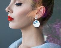 Marina Marinski Jewelry 2013
