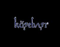 Köşebaşı Bursa