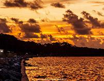 Sunrise - July 03