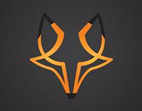 BitFox Branding