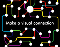 Make a Visual Connection