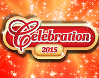PLV - Célébration 2015