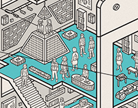 Inside Information: Minimoog