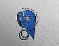 Espitalia Logo