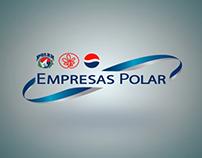 Empresas Polar, Cierre Corporativo