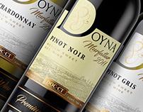 DOYNA Wines
