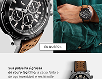 Reserva - Fotos de produto