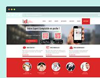 Website BDL
