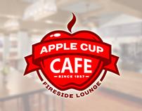 Apple Cup Café