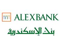 AlexBank GIFS