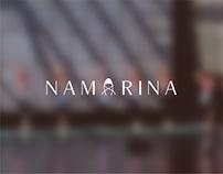 Namarina
