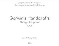 Garwin's Handicrafts