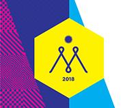 European Music Day 2018