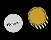 Cocobean