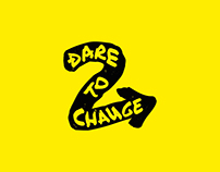 Dare to Change / D2C