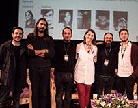 Conferencias #5