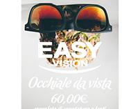 Easy Vision