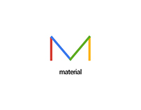 Material - Multi-Purpose HTML with Page Builder