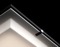 NEGATIVE - Lighting