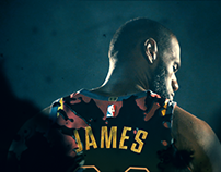 Cavaliers Post Season 2018