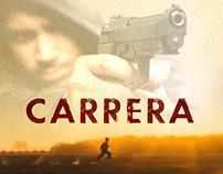 Carrera Movie Treatment