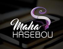 Maha Hasebou