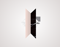 BS Stone - Branding + Web