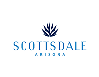 Brand Strategy & Identity | Experience Scottsdale