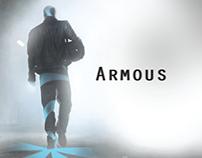 Armous