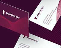 Woodpecker Agency