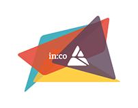 Innovators Collaborative - Identity Design