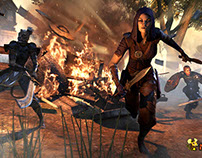 Important Tips About Finding Eso Gold