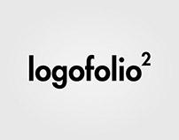 logofolio²