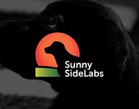 SunnySideLabs Rebranding