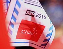 Cruzá a Chile
