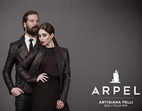 Arpel