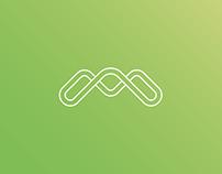 Agro | Branding