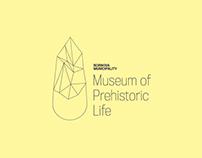 Museum of Prehistoric Life