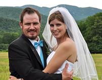 Photography: Product, Wedding, Head shots.