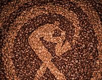 Jazz Coffee Brand