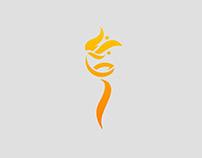 Suzana Logo