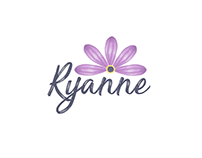 Logo Design //