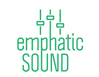 emphaticSOUND