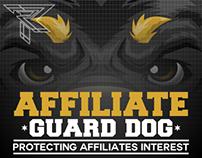 Affiliate Guard Dog