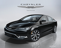 Chrysler Refinement
