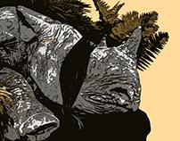 Illustration: Ambushed