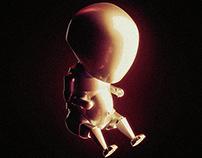Robo Fetus