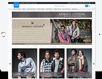 Retail Shops on Souq.com