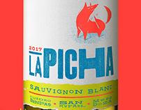 La Picha