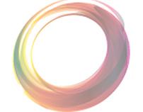 V10 Logo